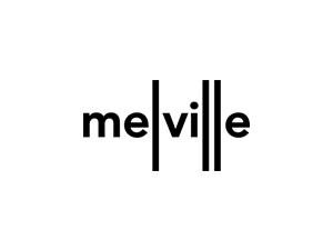 melville-shop