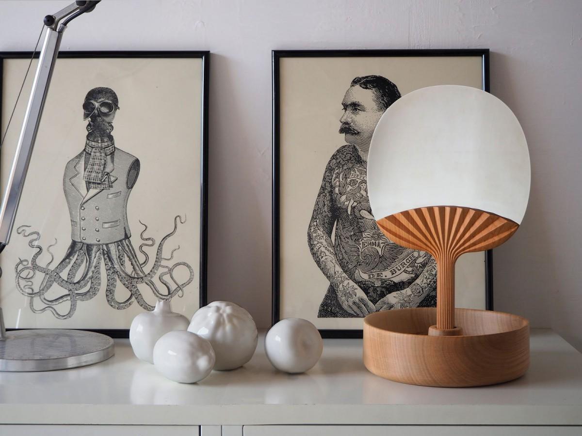 Miroir poser selfportrait portego melville design for Miroir a poser sur table